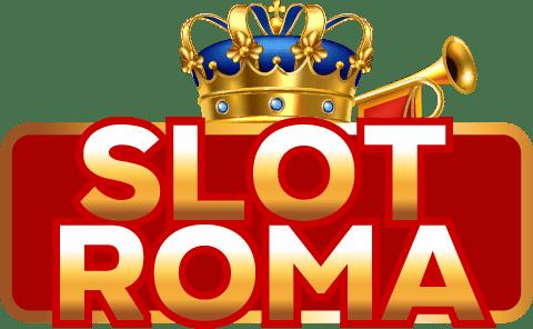 SLOTROMA